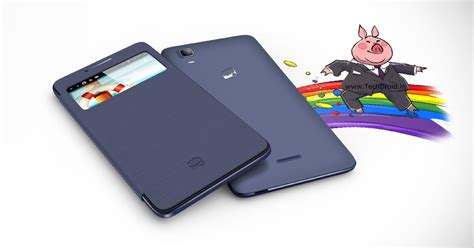 doodle 3 buy india micromax canvas doodle 3 with 6 inch display dual