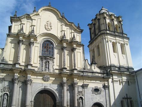popayan colombia south america 1000 images about popayan colombia on pinterest south