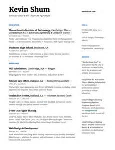 do minors matter resume writefiction839 web fc2