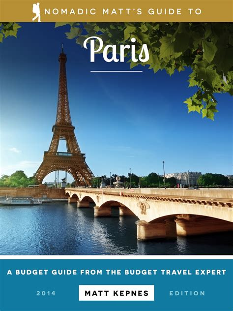 introduction of paris a traveller info get my complete guide for budget travelers