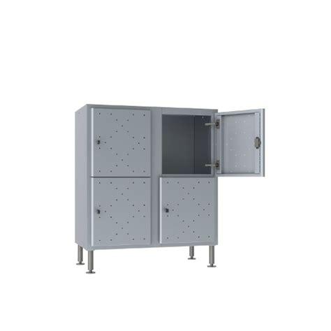 armadi metallici roma arko armadio casellario a 4 posti armadi casellari