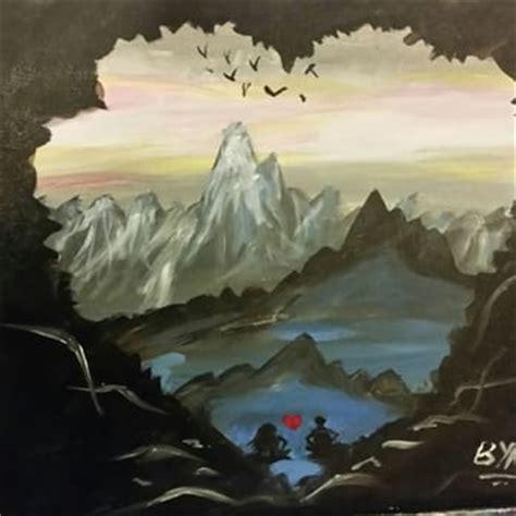 paint nite groupon san jose paint nite 94 photos 73 reviews paint sip