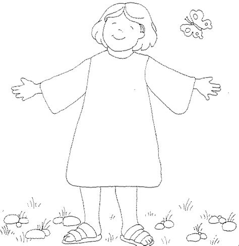 joseph coat of many colors coloring page coloring pages