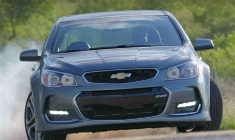 chevrolet ss performance sport further 2016 chevy ss performance sedan on new 2016