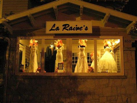 bridal boutiques in atlanta ga la raine s bridal boutique atlanta ga company information