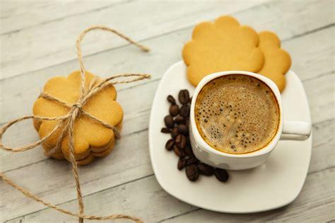 dolci fatti in casa semplici ricetta biscotti semplici e veloci