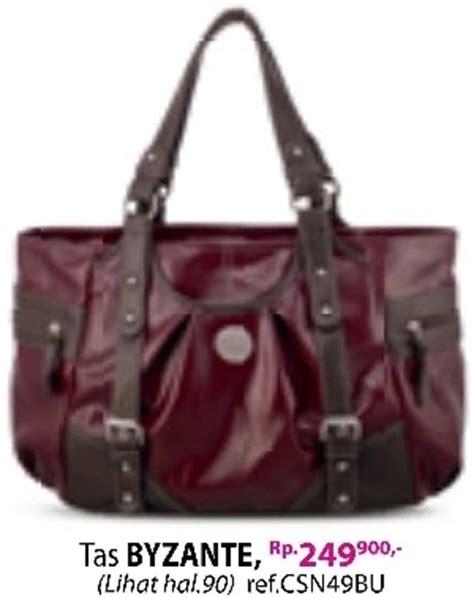 Tas Gratia Martin koleksi tas cantik desain casual trendy butik