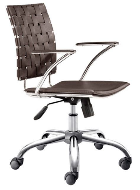 Modern Office Desk Chairs Office Chairs Design Bookmark 2501