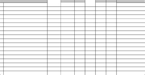 tally sheet template tvp talent show tally sheet free