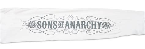 sons of anarchy rose tattoo sons of anarchy roses sleeve tshirt