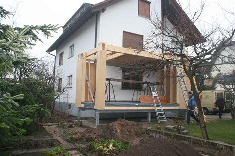 Baugenehmigung Für Balkon by Inspiration Terrassendach Baugenehmigung Design Ideen