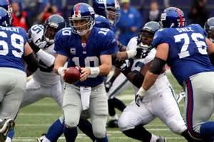 new york giants football careers gallery