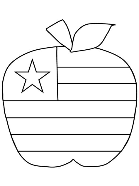 usa coloring pages usa 22 coloring pages coloring book coloring home