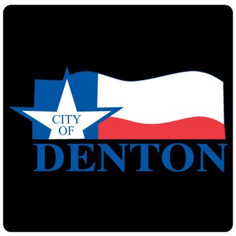 City Of Denton Warrant Search City Of Denton Tx Cityofdentontx