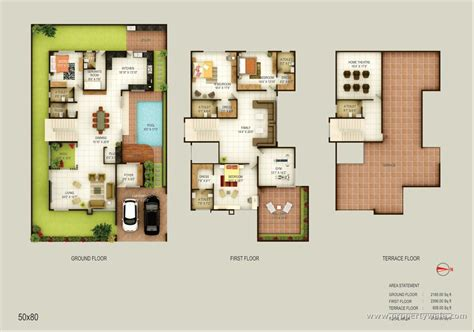 40 x 60 house plans india house plans india 40 x 60 house and home design