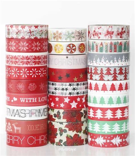 washing tape 280 best images about japanese washi tape on pinterest