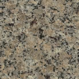 shop sensa giallo granite kitchen countertop sle