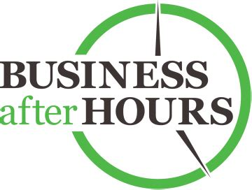 business after hours menomonie chamber of commerce