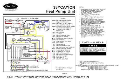 7 best images of bryant electric furnace wiring diagram