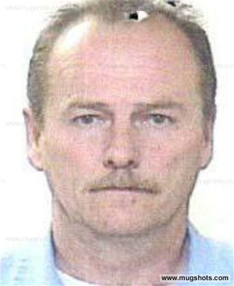 Calvert County Arrest Records David L Calvert Mugshot David L Calvert Arrest Siskiyou County Ca