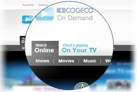 cogeco chooses seachange for vod infrastructure news