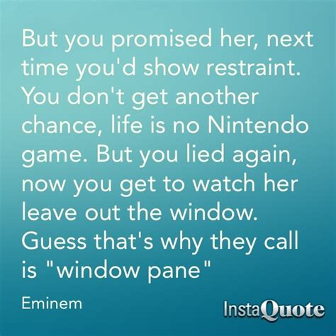 lying is the best part lyrics 274 best eminem images on pinterest rap god eminem