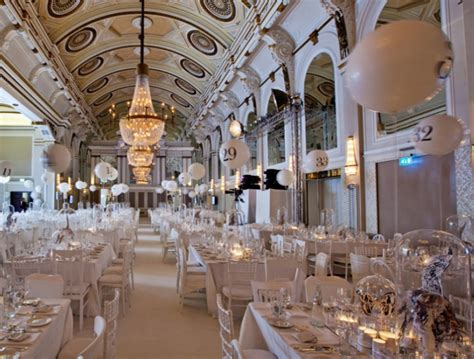 the connaught rooms grand connaught rooms