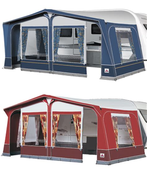 dorema calypso awning dorema awnings discussion printer version ukcsite co