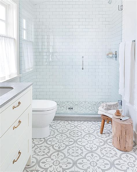 latest trends in bathroom tiles discover the hottest trends of bathroom tiles for luxury