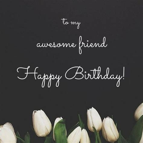 Happy Birthday Wishes To A Lost Friend 17 Best Friend Birthday Quotes On Pinterest Happy
