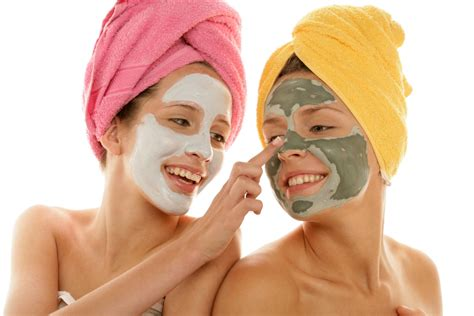 10 Best Home Made Masks by Best Mask Botox Immediate