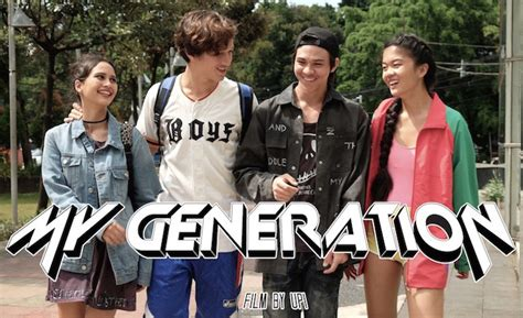 film indonesia my generation indonesia s newest movie my generation speaks out for