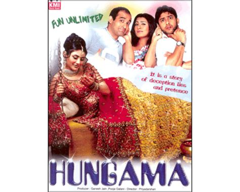 download mp3 from hungama mp3 hungama