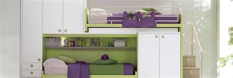 librerie legnano camerette per bambini varese libreria per camerette