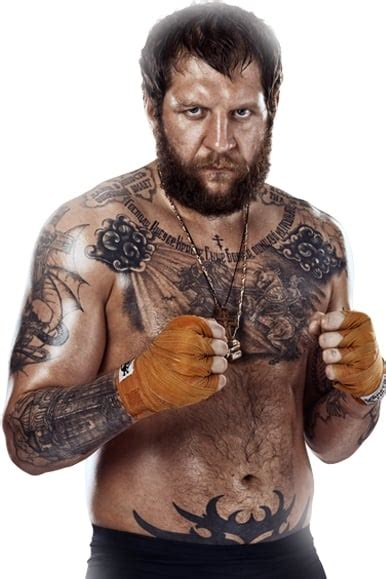 alexander emelianenko tattoos picture of aleksander emelianenko