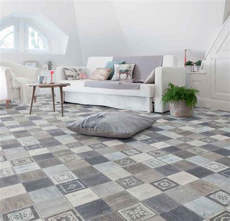 pavimenti bianchi lucidi pavimenti bianchi lucidi gres effetto legno vintage wood