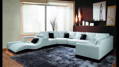 sofa set ideas for living room 2018 i modern living room