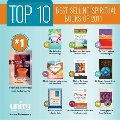 membuat novel best seller khởi đầu s 225 ng tạo với 5 loại content marketing