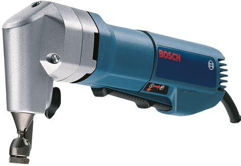 Room Design App Free nibblers bosch power tools