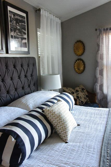 129 best images about bedroom transformation on pinterest 1000 ideas about diy headboards on pinterest headboards