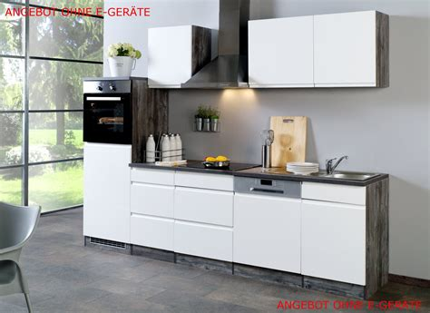 landhausküchen günstig k 252 che hochglanz wei 223 g 252 nstig dockarm