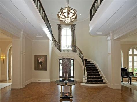 Modern Foyer Chandeliers Contemporary Entryway Chandeliers Modern Ideas Foyer Chandeliers Stabbedinback Foyer How To
