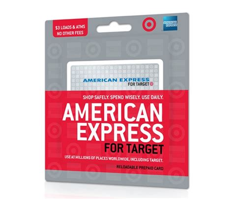 Where Are American Express Gift Cards Accepted - does wal mart accept american express myideasbedroom com