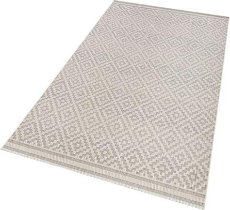 teppich 2x3m outdoor teppich au 223 enteppich kaufen otto
