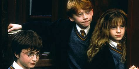 1408883775 harry potter and the philosopher s film harry potter and the philosopher s stone into film