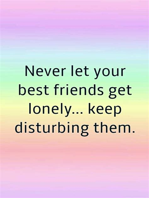 quotes best friends friendship quotes 2018 see our updated
