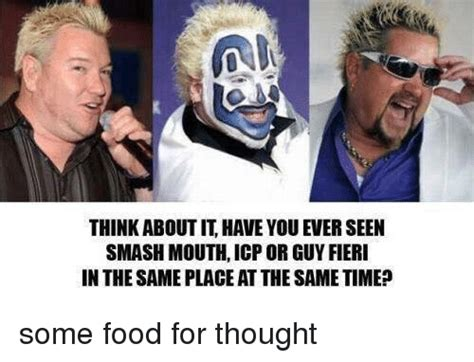 25 best memes about icp icp memes