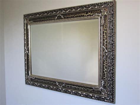 Ornate Bathroom Mirrors by 29 Luxury Ornate Bathroom Mirrors Eyagci
