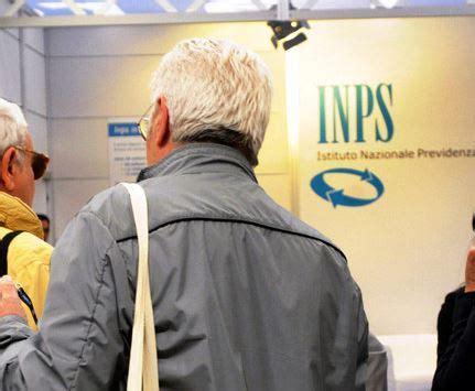 sede inps ravenna perequazione pensioni inps 2018 ricorso cedu