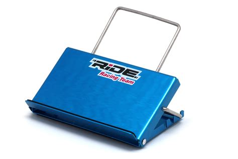battery charger stand 29011 battery charger stand blue rc ride eng